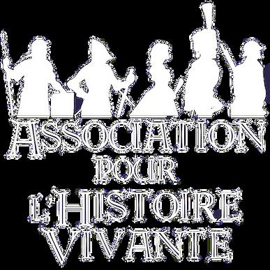 histoire-vivante.png