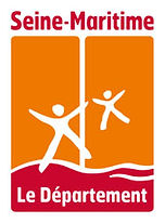 logo-seinemaritime2005.jpg