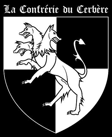 Logo - LA CONFRERIE DU CERBERES.png