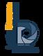 Logo_Let's_Dream_Officiel_(Résolution_8