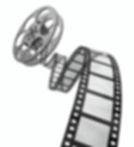 AtTheMovies.jpg