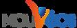 logo_MOUVEOS_couleur (1).png