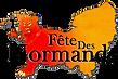 logo-officiel-fete-des-normands2.png