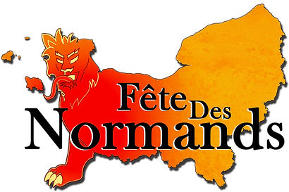 logo-officiel-fete-des-normands2.png