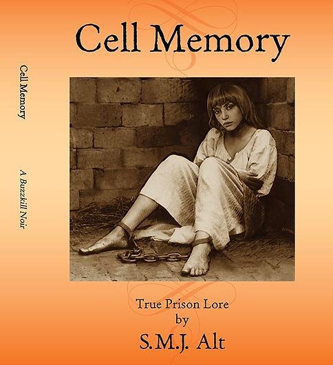 cell memory cover (2).jpg