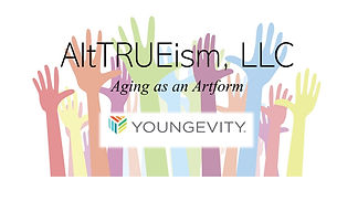 Young Alt - jpg for atrueism website.jpg