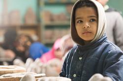Luxor Pottery Workshop