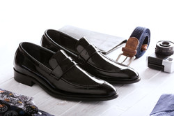 Vatrina shoe wear