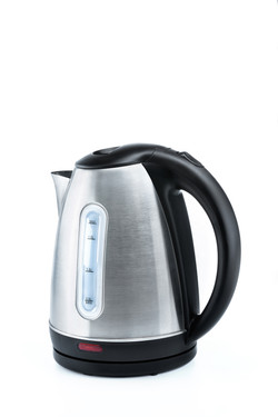 Amended Silver Kettle 1 6W1A6602 F