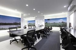 Arpu Plus Office