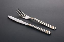 Noval Cutlery