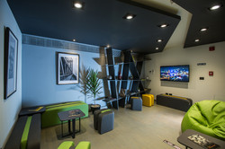 Trend Micro office - Greek Campus