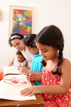 Allianz Education Insurance