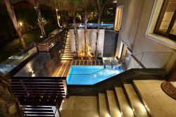A Villa In Seasons Compound