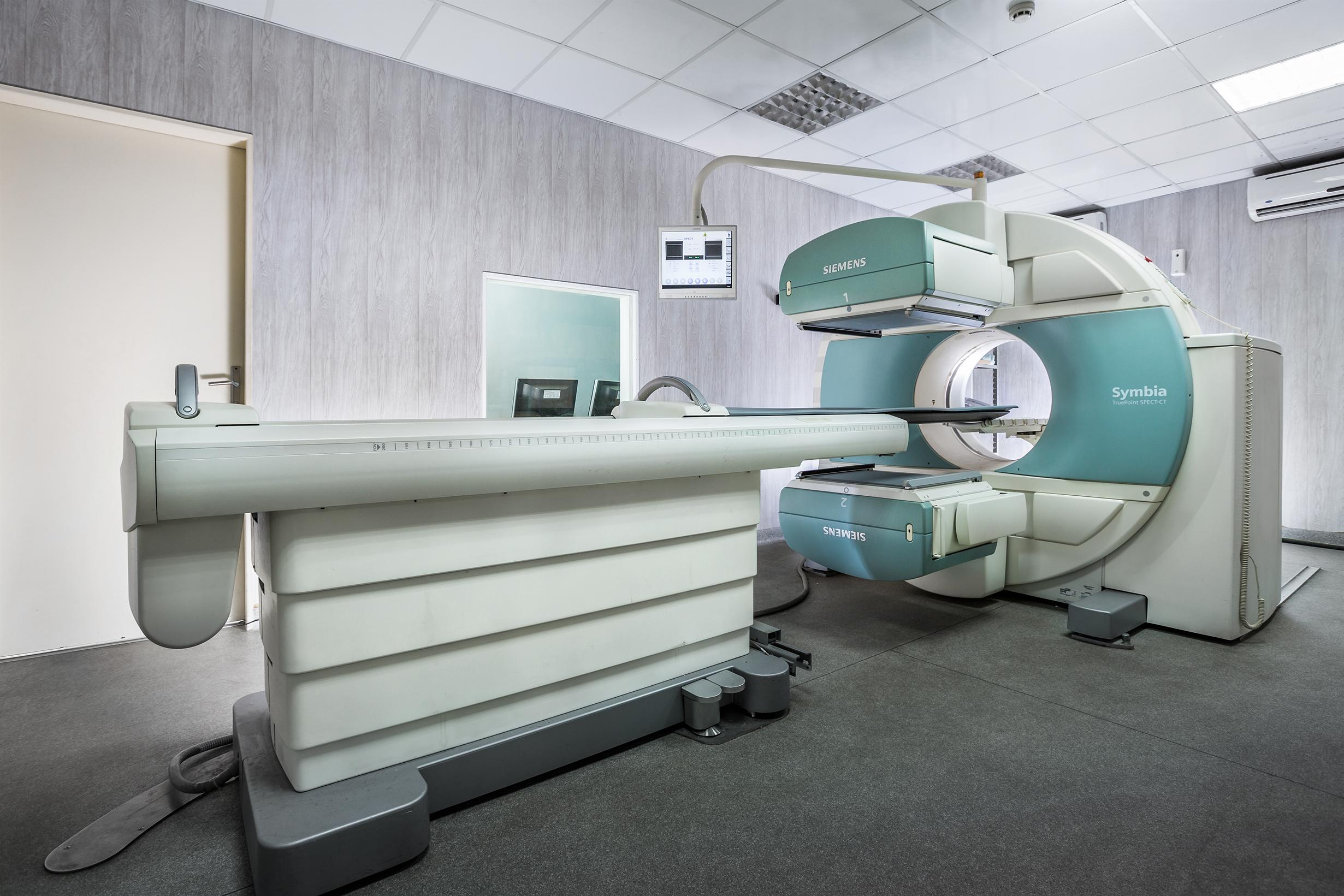 El Galaa Hospital