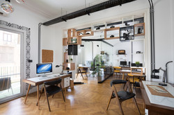 Big Production Office