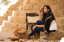 Fair Trade Autumn Collection