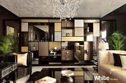 An Apartment - Nasr City