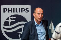 Philips Sharm el Sheikh conference