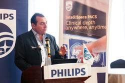 Philips Day - Alexandria