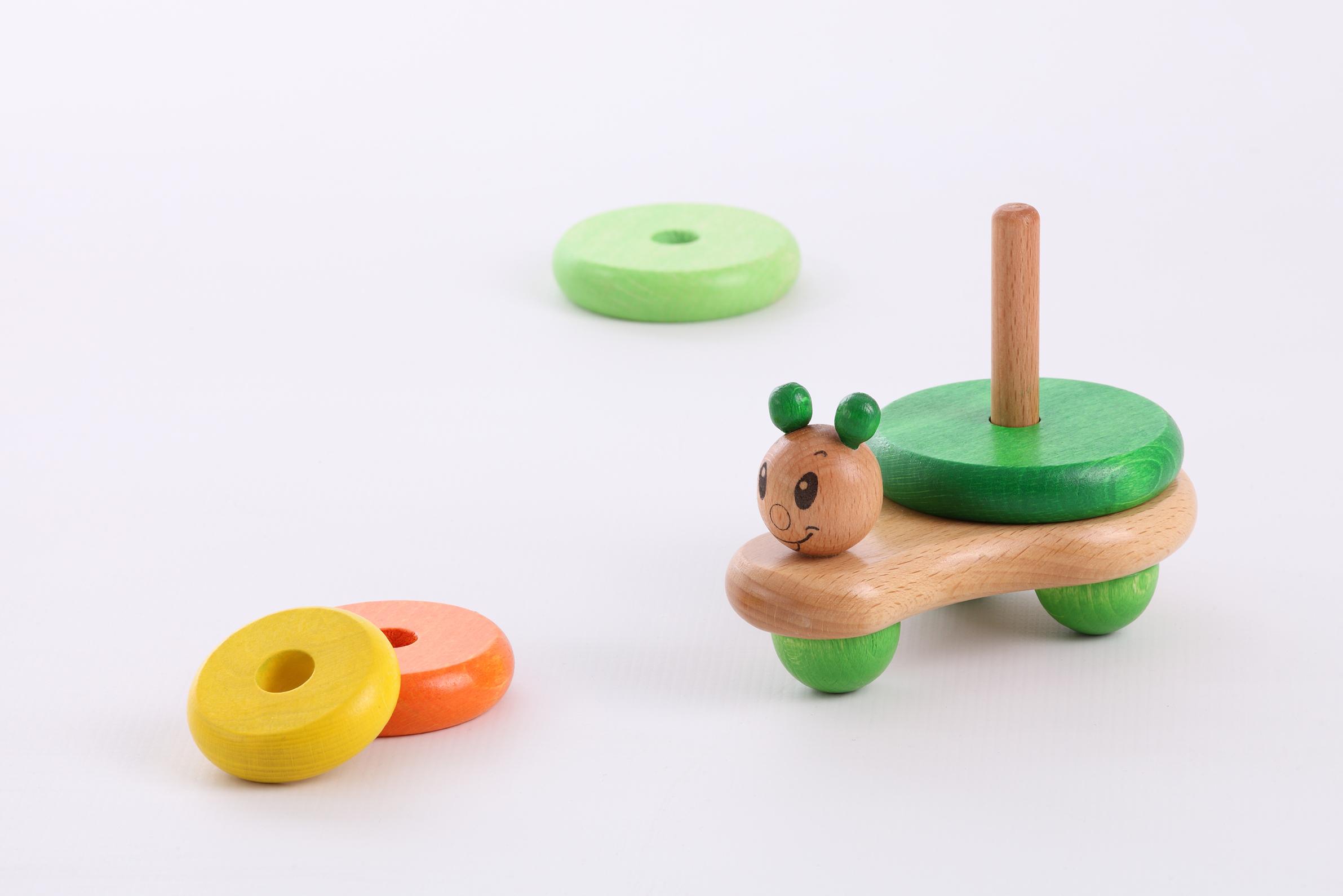 Edu Fun Toys