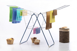 The Drying Rack