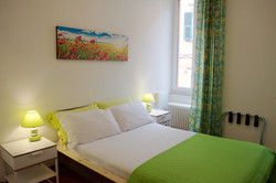 Emerald Room Giramondo Rapallo