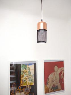 Giramondo Rapallo Room&Breakfast