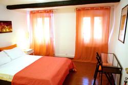 Orange Room Giramondo Rapallo