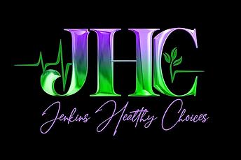 JHC Jenkins ad
