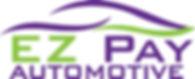 ez pay automotive logo clean (1).jpg