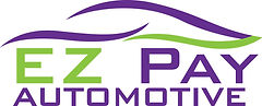 ez pay automotive logo clean (1).jpg