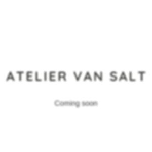 Atelier Van Salt (11).png