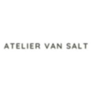 Atelier Van Salt (8).png