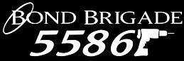 Bond-Brigade-Logo_20.jpg