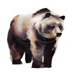 L'Ours I