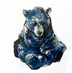 ours posé.jpg