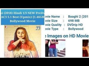 Tarzan 2019 new released full hindi dubbed movie | new movies.