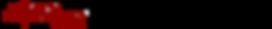 logo_podiumkunsten_70.png