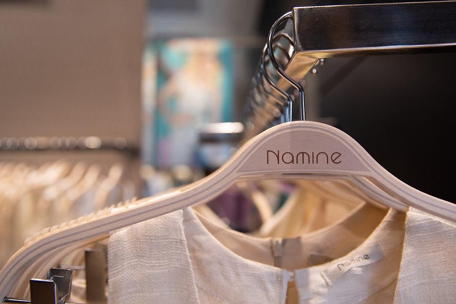 namine 0708 lanc-16 (1).jpg