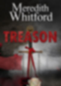 treason richard iii