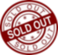 sold-out-hi_edited_edited.png