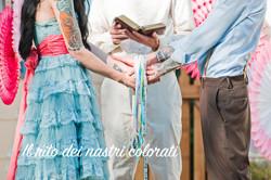 Location matrimonio | rosignano Mari