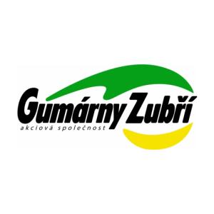 Завод резино-технических изделий ZUBRI