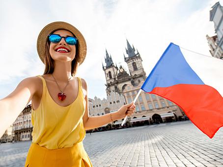 Работа в Чехии по Био и Польской визе!