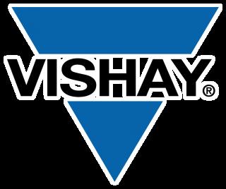 VISHAY ELECTRONIC spol. s r.o.Современный немецкий завод. Работа в Чехии!