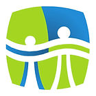 Logo GW.jpg