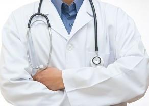 Работа для медиков в Словакии! Оформление ВНЖ!
