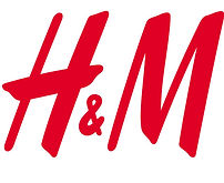 logo-hm-copy.jpg