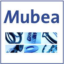 Работа на автозаводе MUBEA